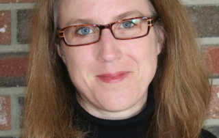 Dr. Anne Procyk, Third Stone Integrative Health Center, Naturopathic Physician, Naturopathic Doctor, integrative medicine
