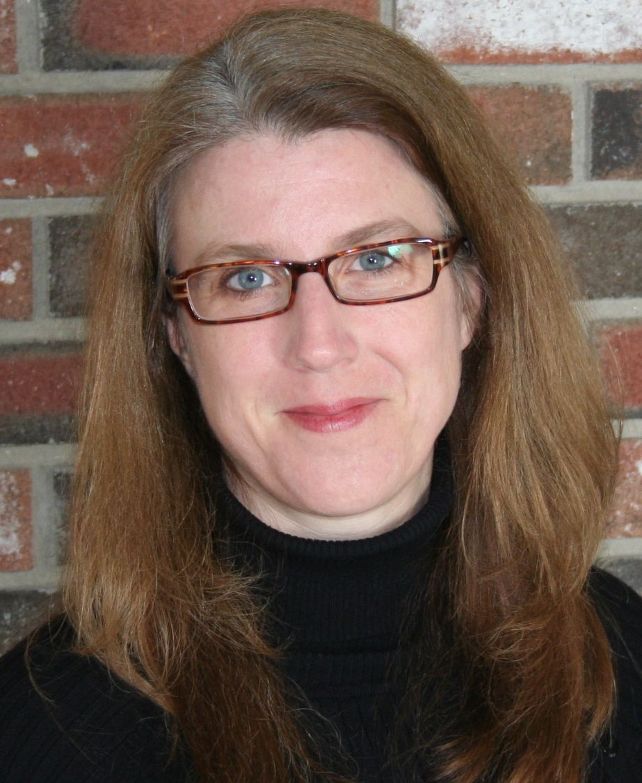 Dr. Anne Procyk, Third Stone Integrative Health Center, Naturopathic Physician, Naturopathic Doctor, integrative medicine