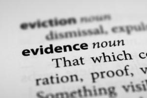 Evidence-Based Medicine, Third Stone Health