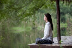Meditation and Mindfulness, Third Stone Integrative Health Center