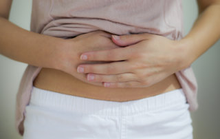 Diarrhea, Dr. Gwenn Rosenberg, Third Stone Integrative Health