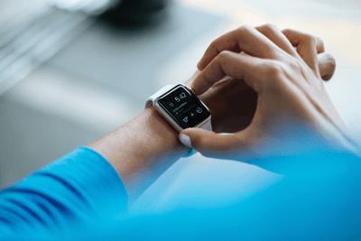 Digestive symptom tracking app