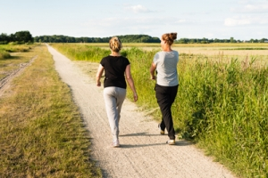 Arthritis-Friendly Physical Activity