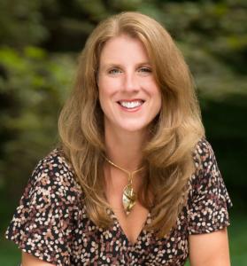 Dr. Anne Procyk